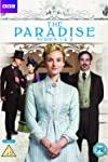 The Paradise (2012)