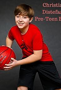 Primary photo for Pre-Teen Baller