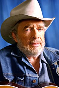 Primary photo for Merle Haggard