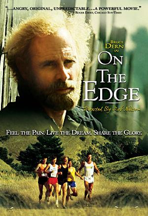 On the Edge (1986)