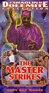 The Master Strikes hd full movie download