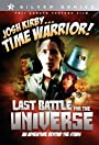 Josh Kirby... Time Warrior: Chapter 6, Last Battle for the Universe