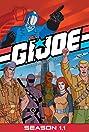 G.I. Joe (1985) Poster
