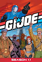 Primary image for G.I. Joe
