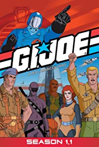 Primary photo for G.I. Joe