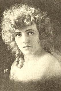 Louise Du Pre Picture