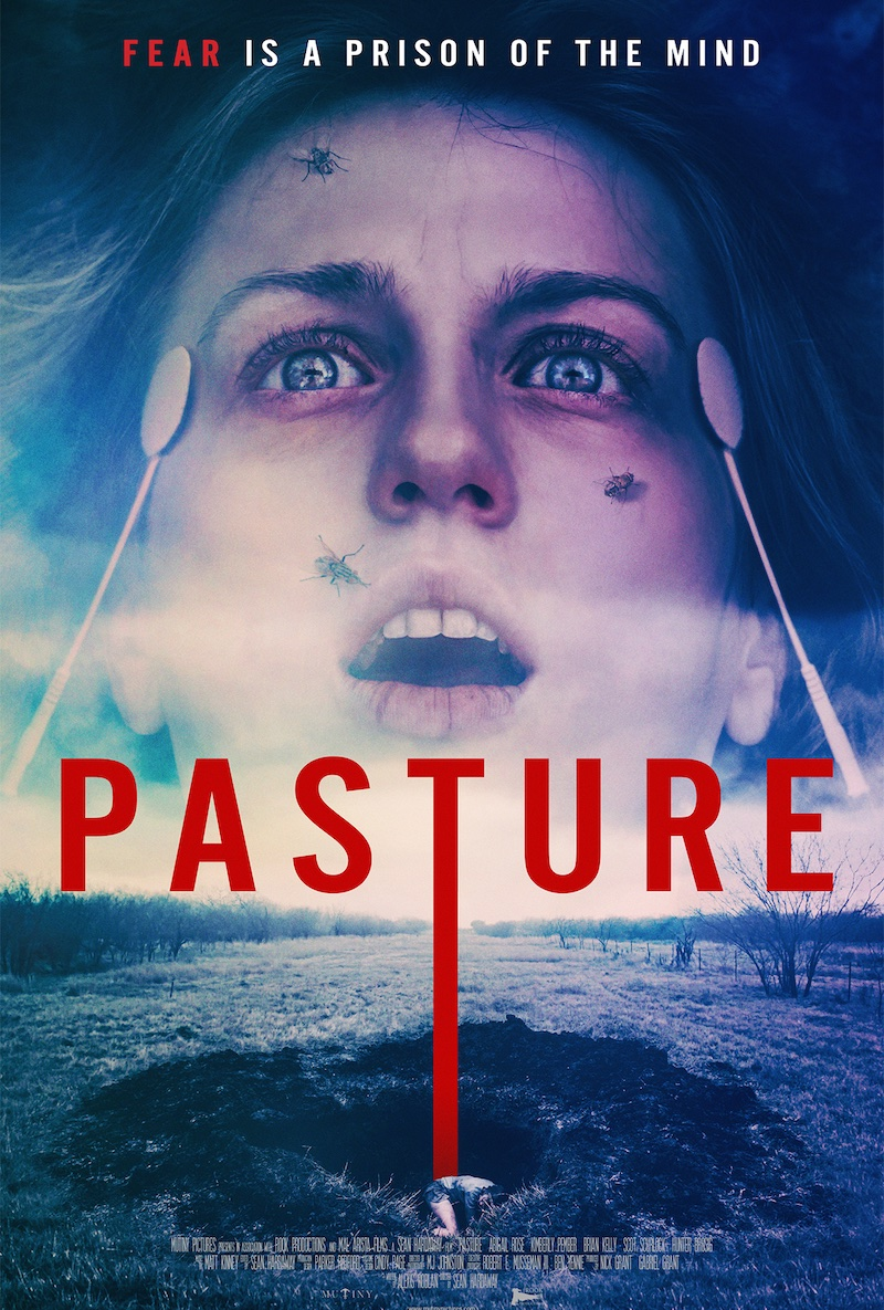 watch Pasture on soap2day