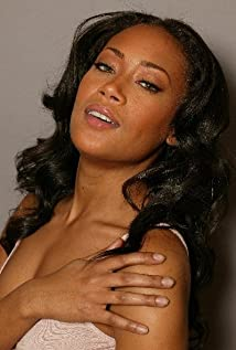 Farrah Franklin Picture