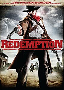 Watch best movies Redemption: A Mile from Hell [HDRip]