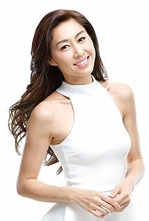 Ting-yan Wu Picture