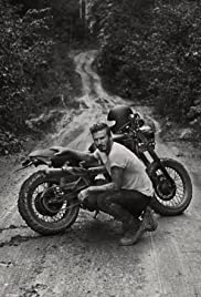 David Beckham: Into the Unknown (2014) Poster - Movie Forum, Cast, Reviews