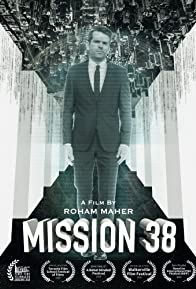 Primary photo for Mission 38