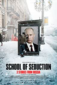 School of Seduction (2019)