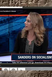 TYT Talk About Socialism's Failures Poster