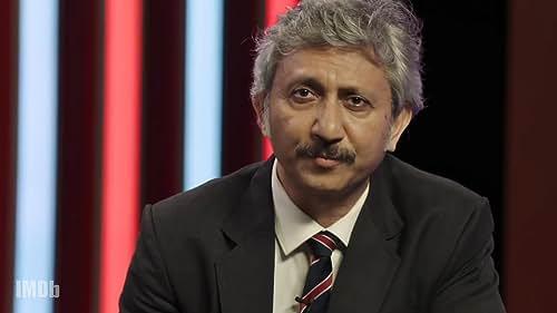 The Rise of Neeraj Kabi