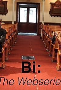 Primary photo for Bi