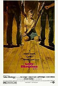 Lolly-Madonna XXX (1974) Poster - Movie Forum, Cast, Reviews