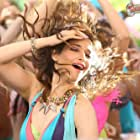 Tamannaah Bhatia in It's Entertainment (2014)
