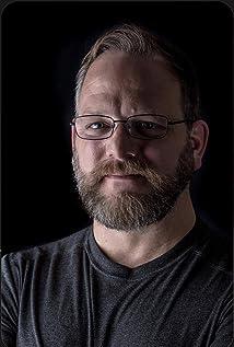 Brett Weaver Picture