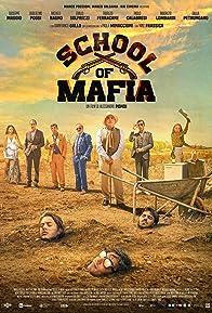 Primary photo for School of Mafia