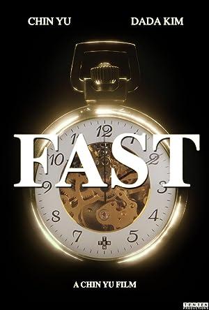 Fast & Furious (2009) : เร็ว แรง ทะลุนรก ยกทีมซิ่ง แรงทะลุไมล์