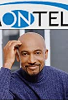The Montel Williams Show