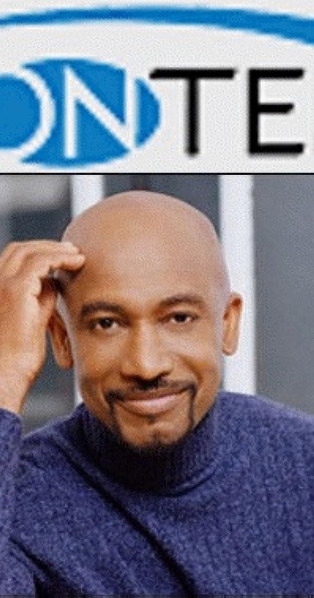 The Montel Williams Show - Episodes - IMDb