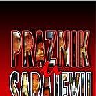 Praznik u Sarajevu (1991)