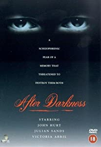 Ready full movie hd 1080p download After Darkness by Dominique Othenin-Girard [mts]
