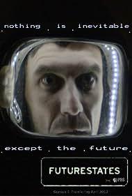 Futurestates (2010)