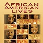African American Lives (2006)