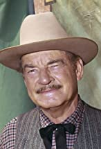 Ray Teal's primary photo