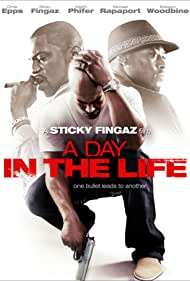 A Day in the Life (2009) Poster - Movie Forum, Cast, Reviews