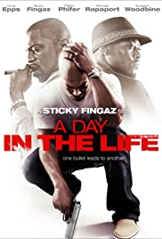 A Day in the Life(2009) Poster - Movie Forum, Cast, Reviews