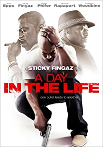 A Day in the Life 720p movies