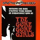 The Gore Gore Girls (1972)