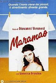 Maramao () film en francais gratuit