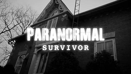survivor 2015 movie online