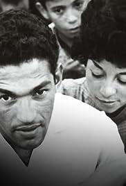 The Myth of Garrincha Poster