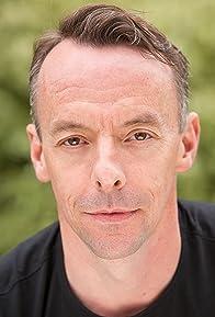 Primary photo for Stephen Matthews