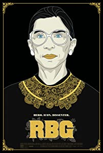 English movies sites to download RBG by Morgan Neville 2160p]