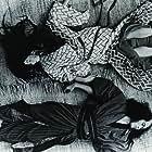 Shinjû: Ten no Amijima (1969)