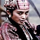 Man Cheung in Wong Fei Hung V: Tit gai dau ng gung (1993)