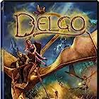 Delgo (2008)