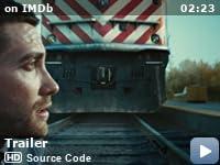 Source Code (2011) - IMDb