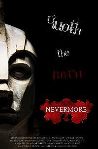 Nevermore Spain