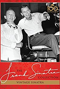 Primary photo for Vintage Sinatra