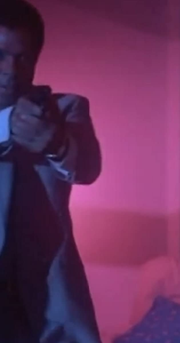 Miami Vice Lend Me An Ear Tv Episode 1987 Imdb