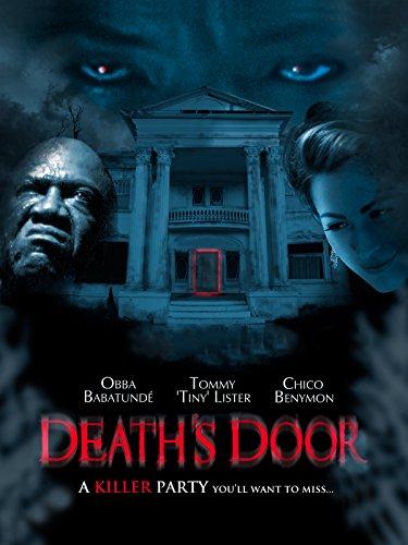 sc 1 st  IMDb & Deathu0027s Door (2015) - IMDb