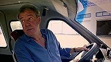 Top Gear Season 22 Imdb